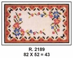 Tela R. 2189