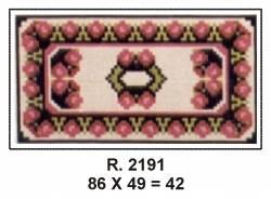 Tela R. 2191