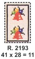 Tela R. 2193
