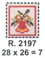 Tela R. 2197