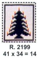 Tela R. 2199
