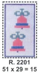 Tela R. 2201