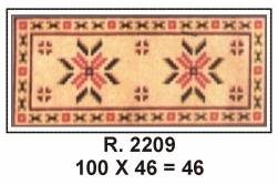 Tela R. 2209