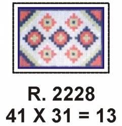 Tela R. 2228