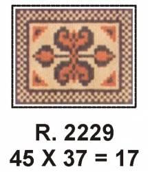 Tela R. 2229