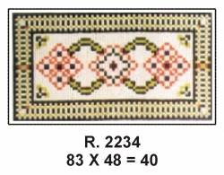 Tela R. 2234