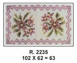 Tela R. 2235