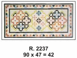 Tela R. 2237