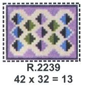 Tela R. 2239