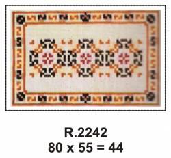 Tela R. 2242
