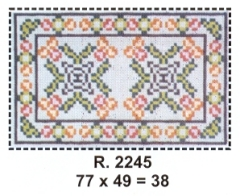 Tela R. 2245