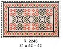 Tela R. 2246