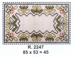 Tela R. 2247