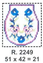 Tela R. 2249