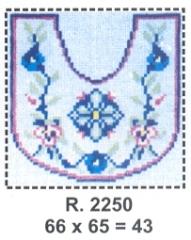 Tela R. 2250