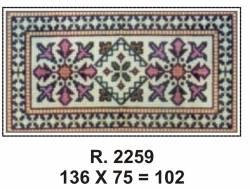 Tela R. 2259