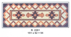 Tela R. 2261