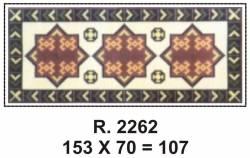 Tela R. 2262