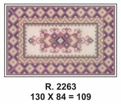 Tela R. 2263