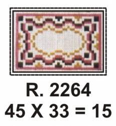 Tela R. 2264