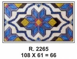 Tela R. 2265