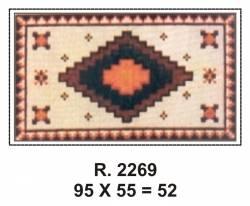 Tela R. 2269
