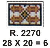 Tela R. 2270