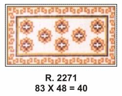 Tela R. 2271