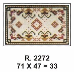 Tela R. 2272