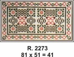 Tela R. 2273