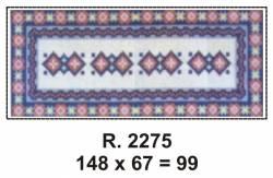 Tela R. 2275