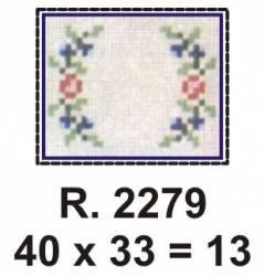 Tela R. 2279