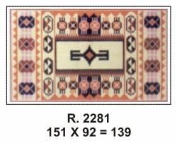 Tela R. 2281