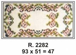 Tela R. 2282