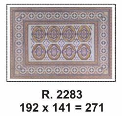 Tela R. 2283