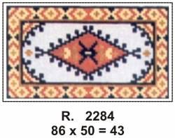 Tela R. 2284
