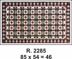 Tela R. 2285