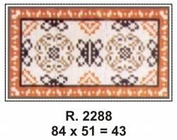 Tela R. 2288