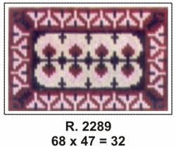 Tela R. 2289