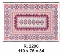 Tela R. 2290