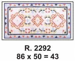 Tela R. 2292