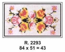 Tela R. 2293