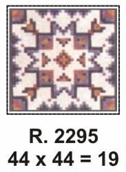 Tela R. 2295