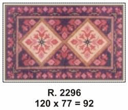Tela R. 2296