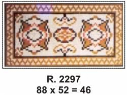 Tela R. 2297