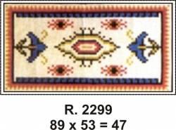 Tela R. 2299