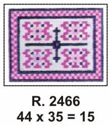 Tela R. 2466