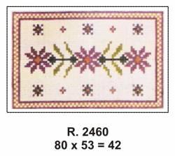 Tela R. 2460