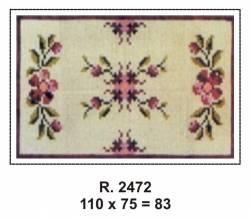 Tela R. 2472