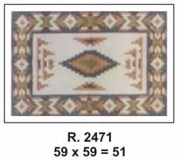 Tela R. 2471